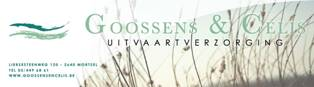 Goossens en Celis Uitvaartverzorging