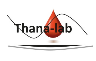 Thana-lab Gespecialiseerde Post-Mortemzorg & Thanatopraxie