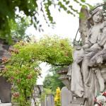 silsburg-begraafplaats