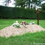 graf-kruis-groot