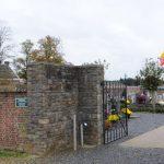 begraafplaats-koersel