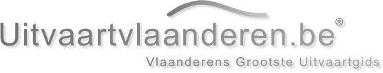 Uitvaartvlaanderen.be Logo