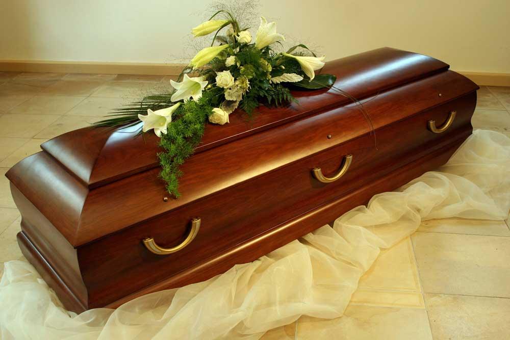 Hoe belangrijk zijn begrafenisfacturen voor de successierechten?