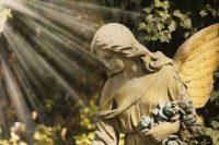 Eenzame uitvaart wordt talrijk bijgewoond na oproep priester