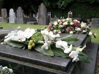 Kan men zelf kiezen om door het OCMW begraven te worden?